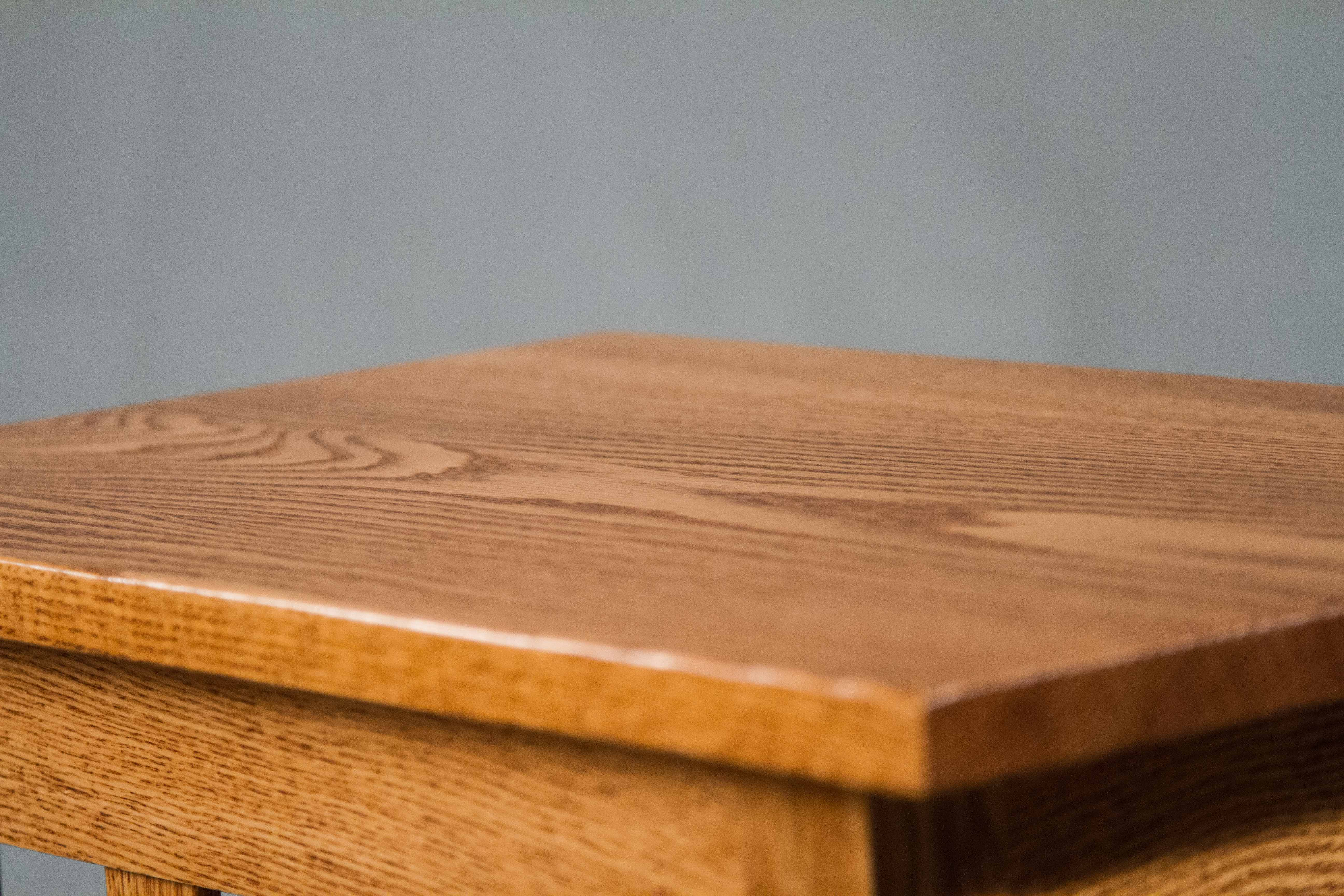 Side Table Tops