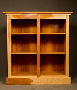 Book Shelf - part of set