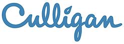 culligan-1.png