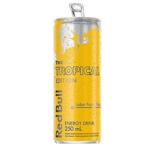 RED BULL TROPICAL.jpg