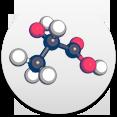 lactic-acid.png