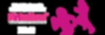 pinkathon-banner.png