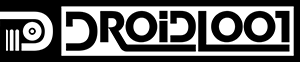Droidloot logo