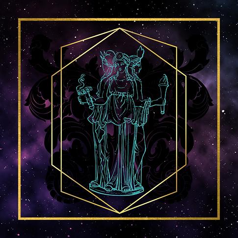 _dark goddess alchemy IG (4).png