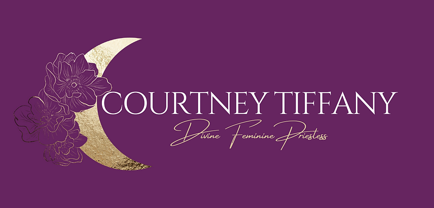 Copy of Courtney Tiffany logos.png