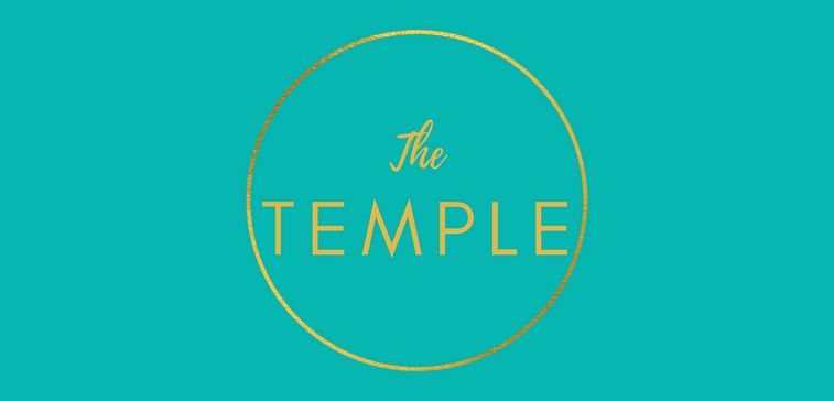 Temple (2).png
