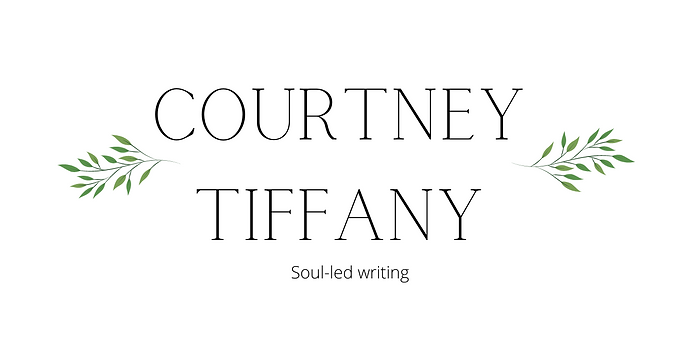 Copy of Courtney Tiffany (1).png