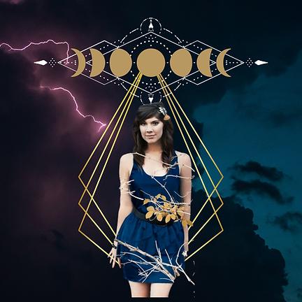 _dark goddess alchemy IG (2).png
