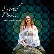 sacred-dance-finding-balance-in-a-B0XAiG
