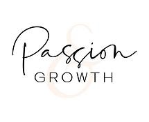 pg-logo-1.png