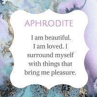 Aphrodite (2).jpg