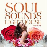 soul-sounds-lighthouse-lais-scort-Owjnr9