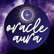 oracle-aura-jaida-christina-5nO3ZCw4jlF-