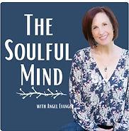soulful mind podcast.jpg