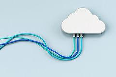 Daten-Cloud.jpg