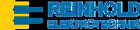 REINHOLD_Logo+Schriftzug 900x195.png