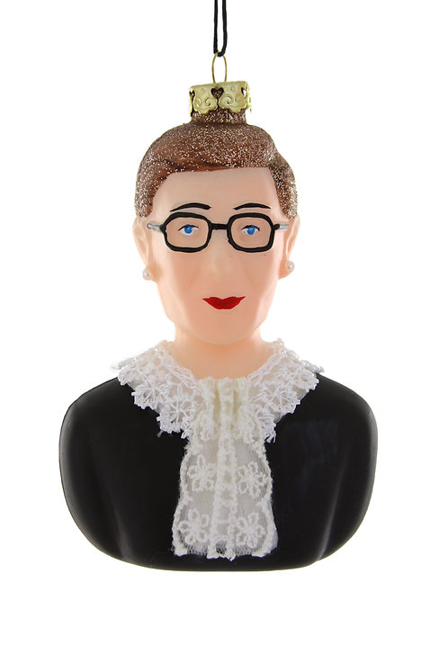 """Cody Foster & Co. """"Ruth Bader Ginsburg"""""""