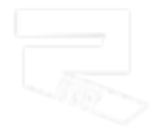 RamonIvey-Logo-vector_web.png