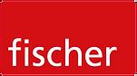 Fischer-Logo-RGB_transparent.png