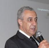 O que diz Dr. José Roberto Kater sobre a Floranew