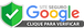 google site seguro.png