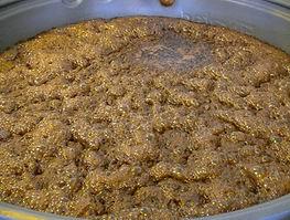 fermenta%C3%A7%C3%A3o%20floranew%20brasi
