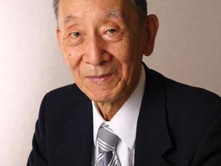 O que fizem os profissionais sobre a Floranew e Enzimas - Michio Kushi