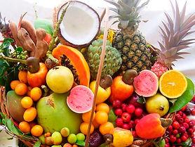 Frutas-Tropicais-2-810x628-iioo.jpg