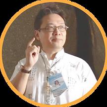 dr yu wen.png