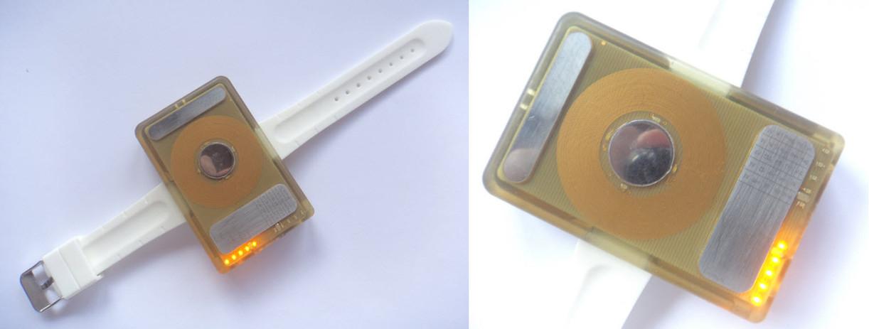 BEaMEr-portable-low-cost-Biofeedback-Bio