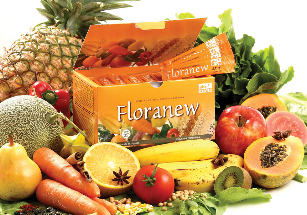 Floranew-078.jpg