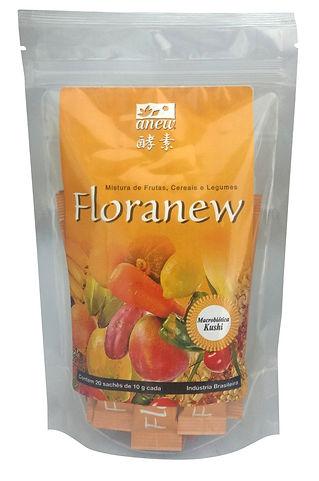 Floranew-20 (1).jpg