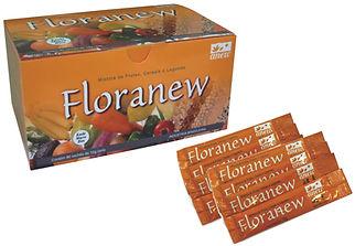 FLORANEW COM BRINDE.jpg