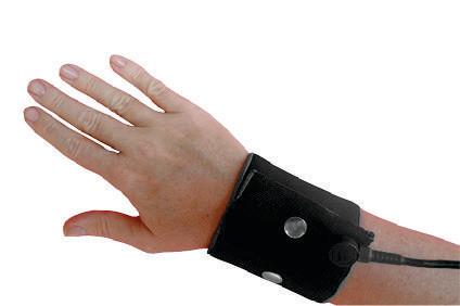 Conductive Wrist-Electrode.jpg