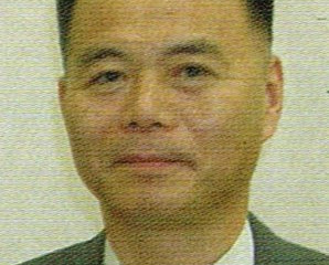 O que diz Dr. Koji Hirasawa sobre a Floranew