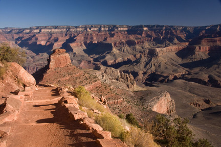 South_Kaibab_Trail_-_Grand_Canyon_12_(4089786814).jpg