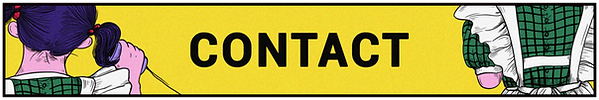 banner_contact.png