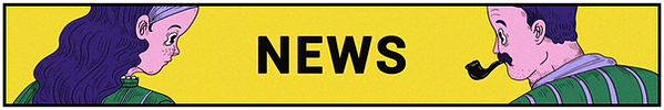 banner_news.png