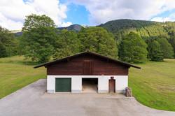 160720-KS-Landhaus-778159