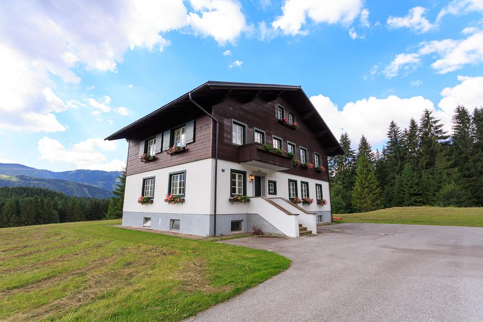 160720-KS-Landhaus-828168
