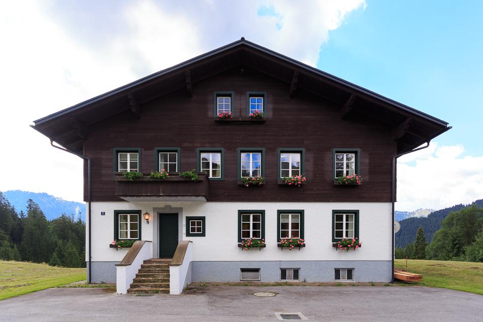 160720-KS-Landhaus-818163