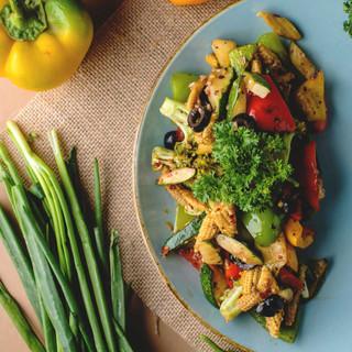 xGrilled Veg Salad 4.jpg