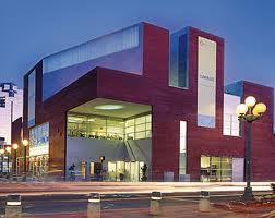 First Friday Talks @ Bellevue Arts Museum –Friday, June 6