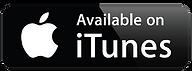 iTunes OBIT