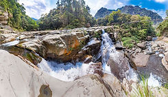 valley-of-the-gods-waterfall-f-152.jpg