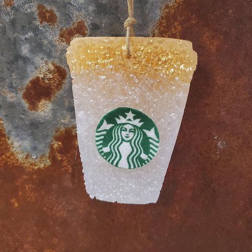 Sweet Grace Coffee Mug