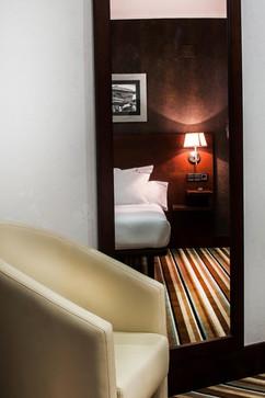 hotel-granda-25_300_450.jpg