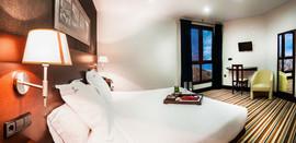 hotel granda (47).jpg