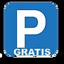 PARKING_2b.png