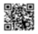 infogral_qr.png